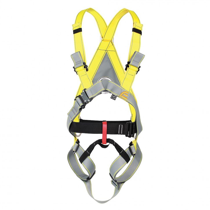Auffanggurt ROPEDANCER 2 von Singing Rock®