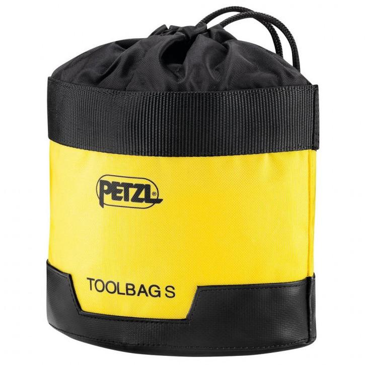 Werkzeugtasche TOOLBAG von Petzl®