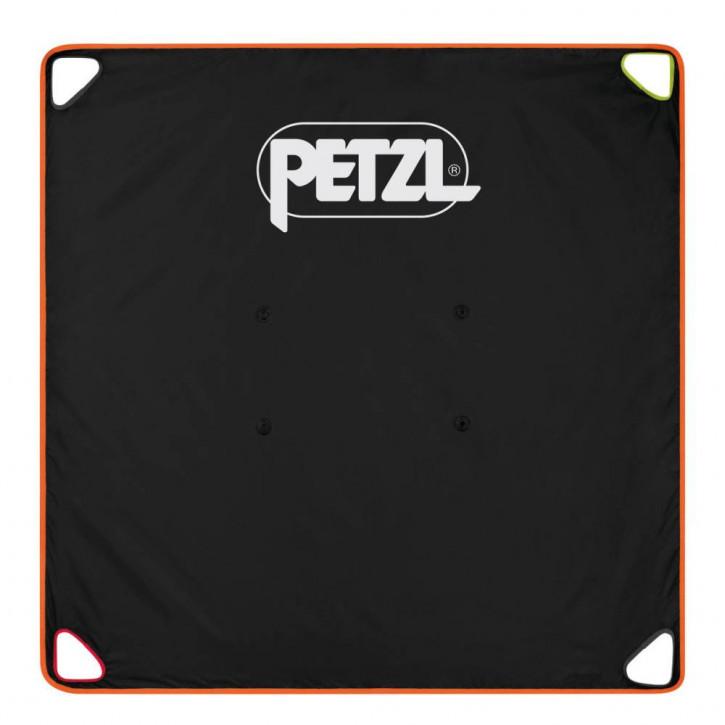 Große Seilplane TARP von Petzl®