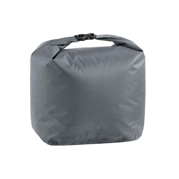 Tasche SAKOVER von Petzl®