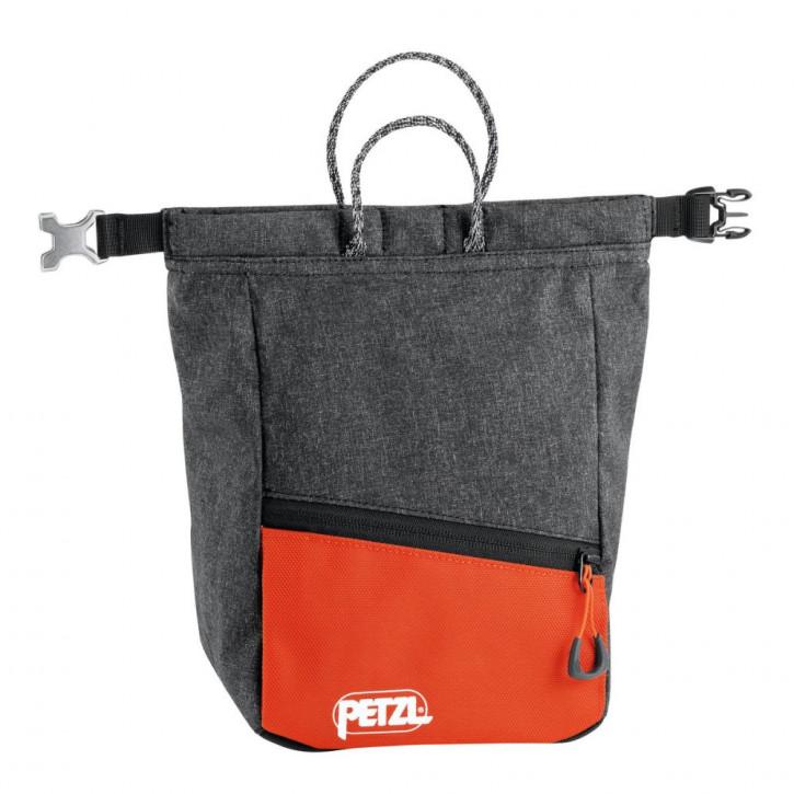 Boulder-Chalkbag SAKAB von Petzl®