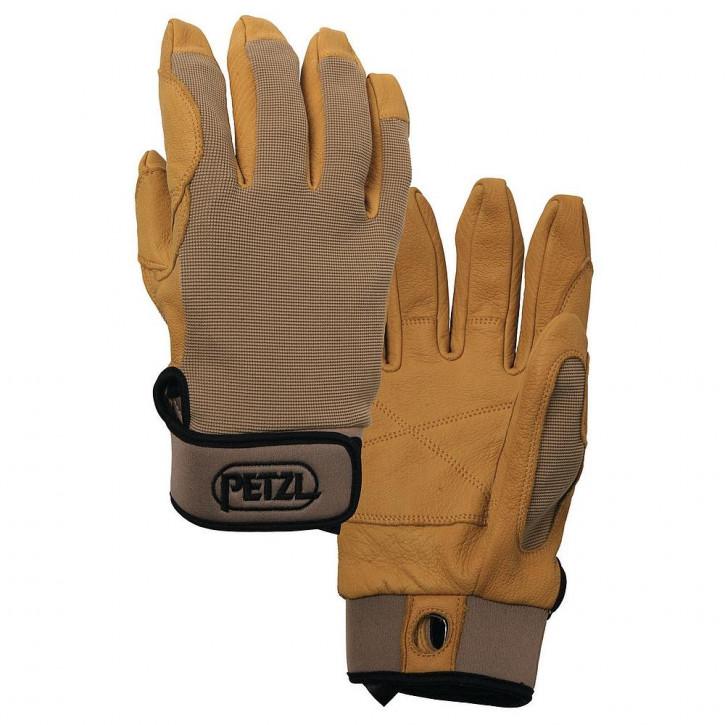 Handschuhe CORDEX von Petzl
