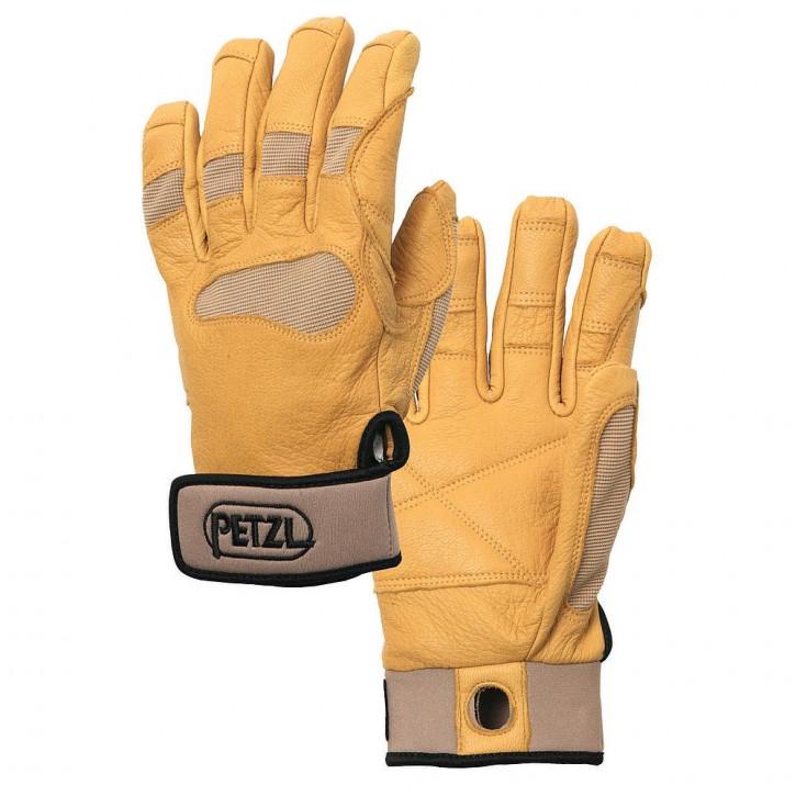 Handschuhe CORDEX PLUS von Petzl