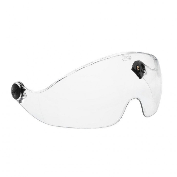 Augenschutz VIZIR ALM von Petzl®