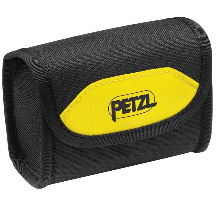 Transporttasche POCHE PIXA von Petzl