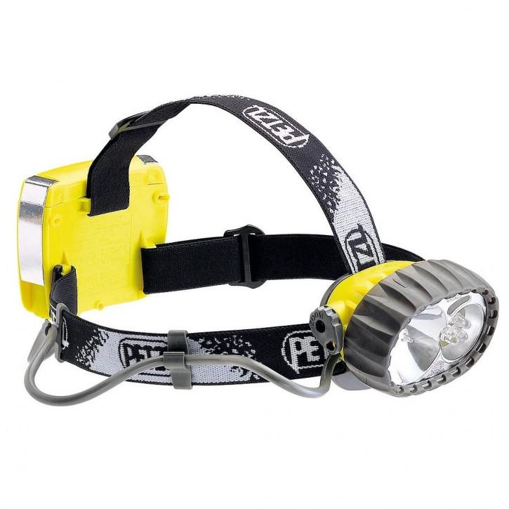 Stirnlampe DUO LED 5 von Petzl