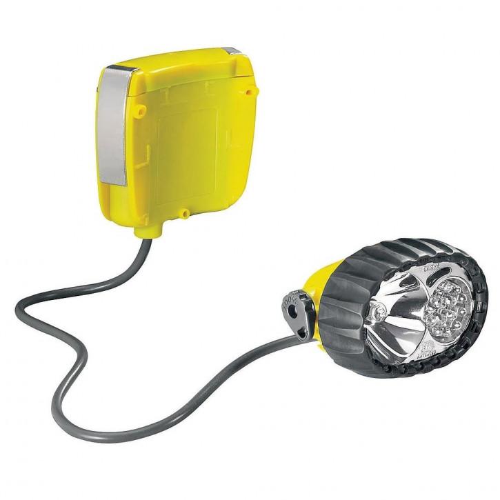Stirnlampe FIXO DUO LED 14 von Petzl