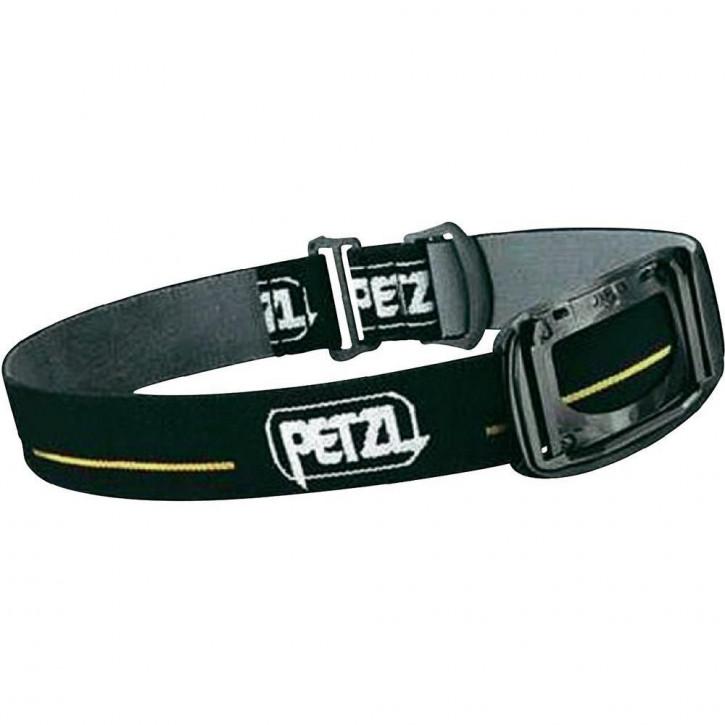 Ersatzkopfband mit Grundplatte für PIXA von Petzl