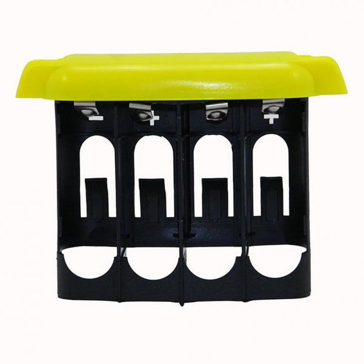 Ersatzbatterieboxdeckel DUO von Petzl