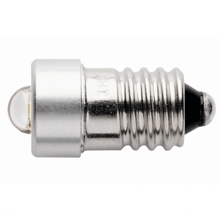 Ersatzlämpchen 1W LED von Petzl