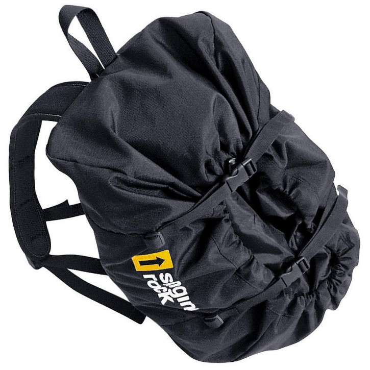 Seiltasche ROPE BAG von Singing Rock