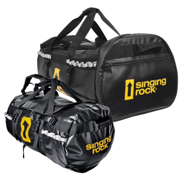 Expeditionstasche TARP DUFFLE von Singing Rock