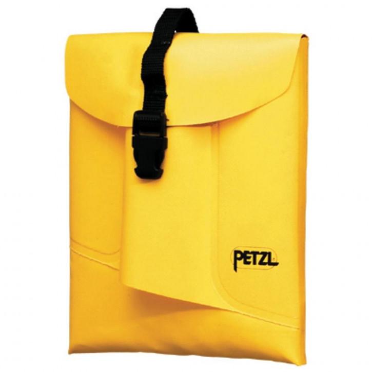 Materialtasche BOLTBAG von Petzl