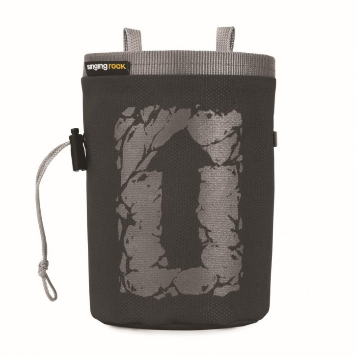 Chalkbag LARGE von Singing Rock