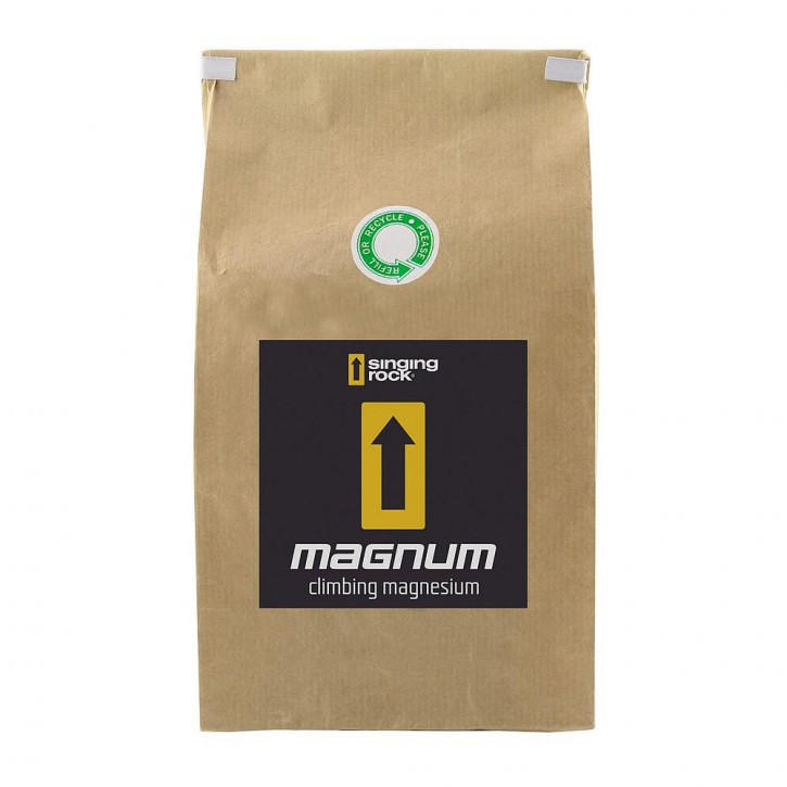 Magnesium BAG von Singing Rock