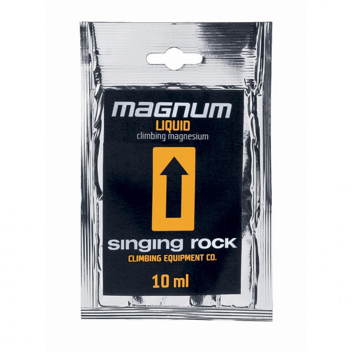 Magnum LIQUID von Singing Rock