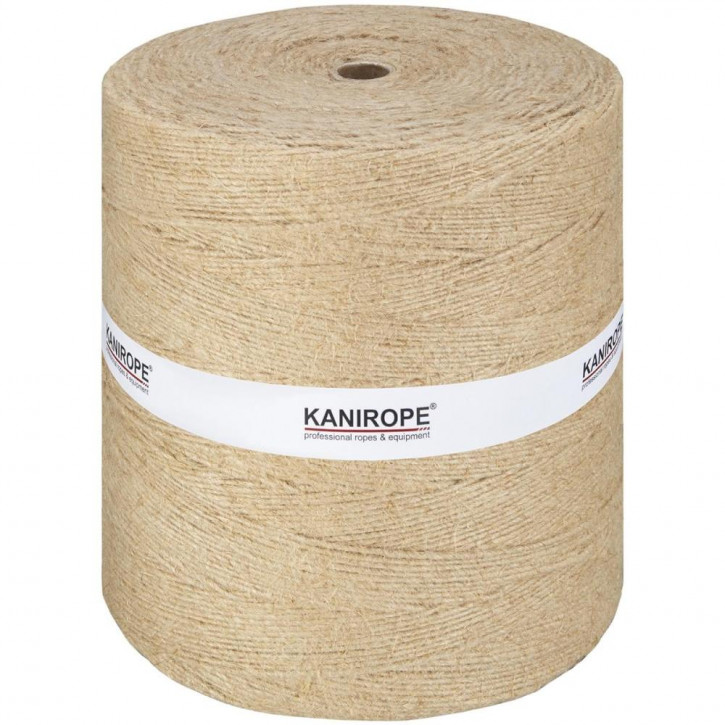 Hanfgarn von Kanirope®