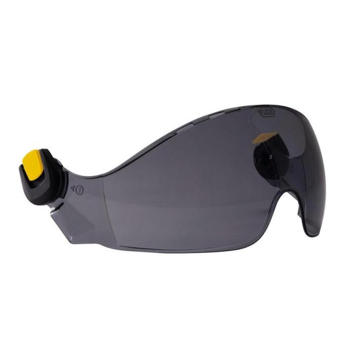 Getönter Augenschutz VIZIR SHADOW von Petzl®