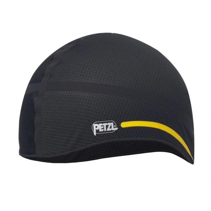 Mütze LINER von Petzl