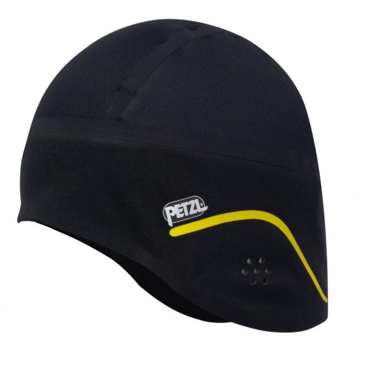 Mütze BEANIE von Petzl