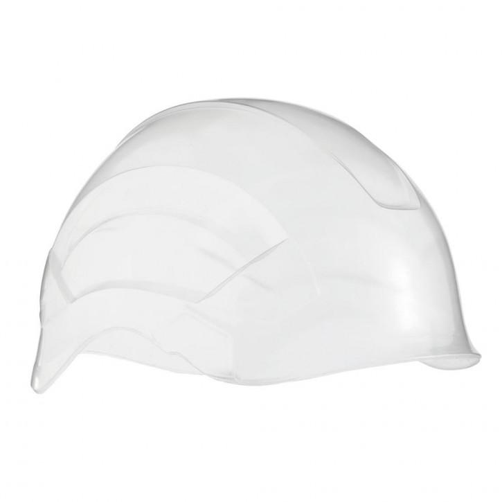 Schutzüberzug für VERTEX-Helm von Petzl