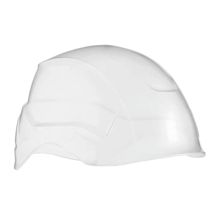 Schutzüberzug für STRATO-Helm von Petzl®