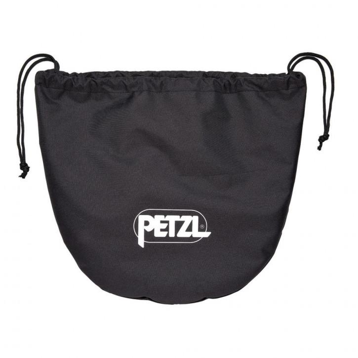 Helmbeutel für die Helme VERTEX und STRATO von Petzl®