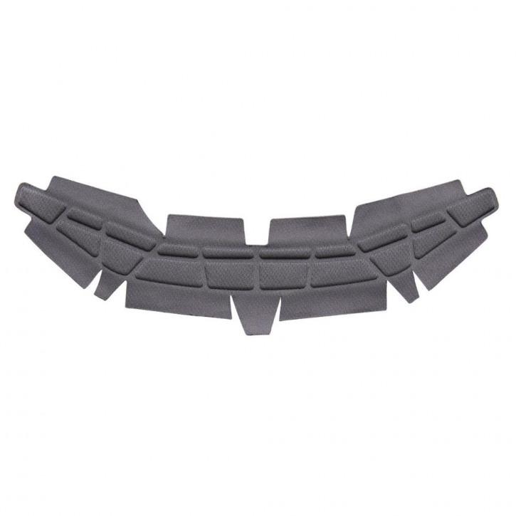 Komfortpolster für die Helme VERTEX und STRATO Standard von Petzl