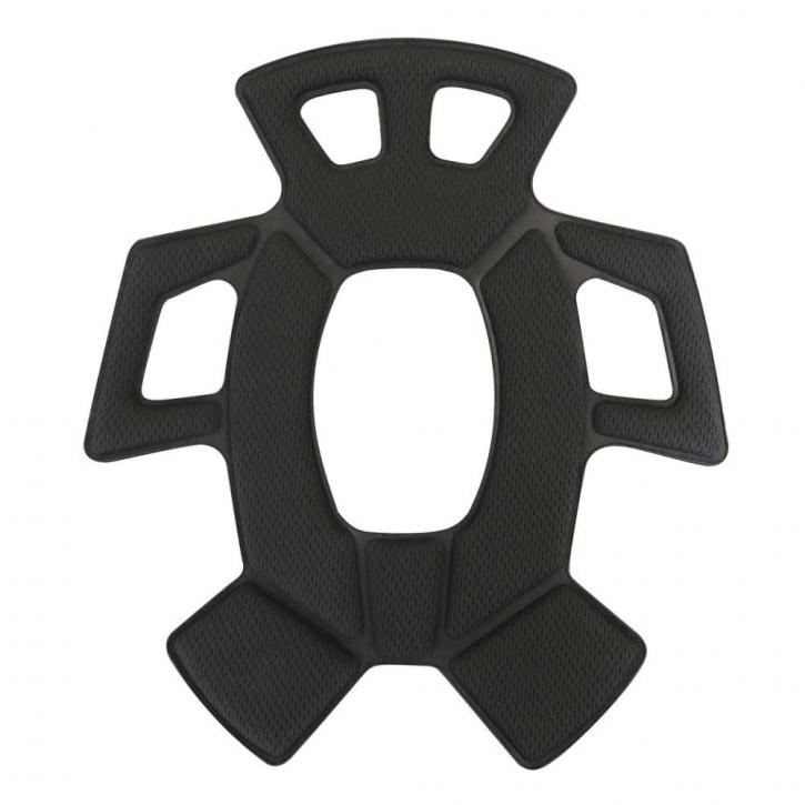 Oberes Schaumstoffpolster für den STRATO-Helm von Petzl