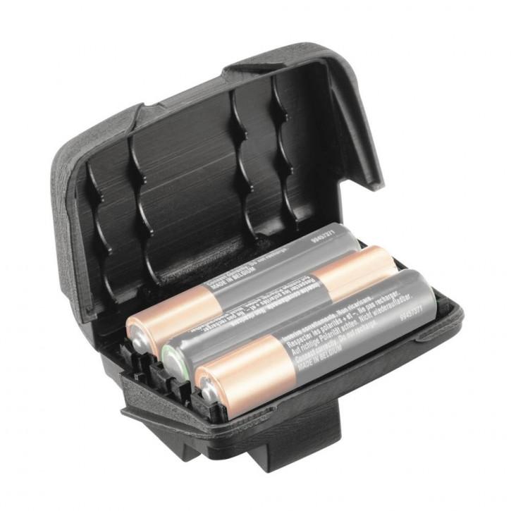 Batteriefach für REACTIK und REACTIK+ von Petzl