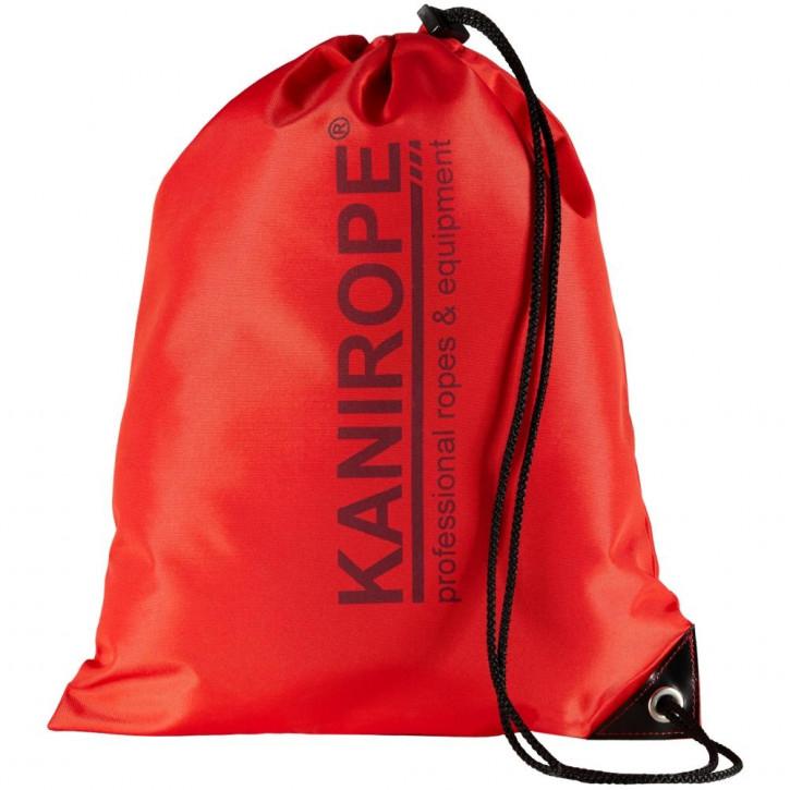 Ausrüstungstasche SMALL BAG von Kanirope®