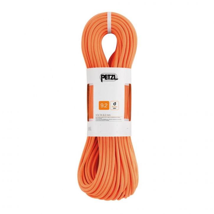 VOLTA® 9,2mm von Petzl®