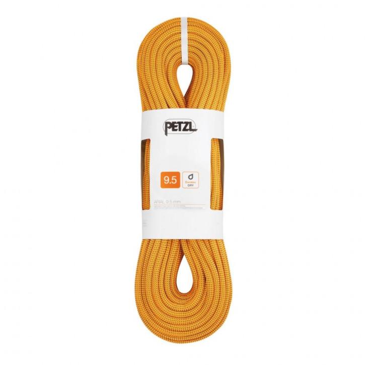 ARIAL® 9,5mm von Petzl®