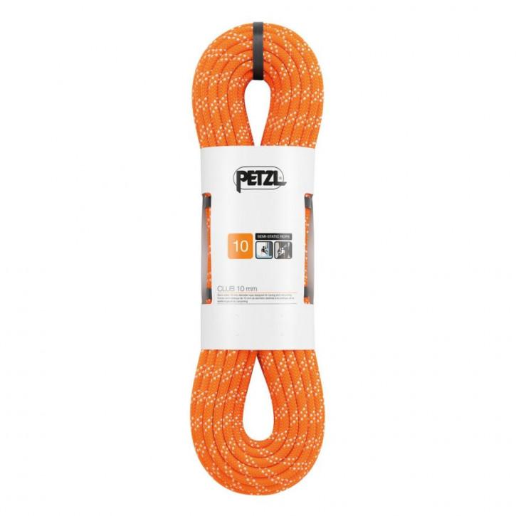 CLUB 10mm von Petzl®