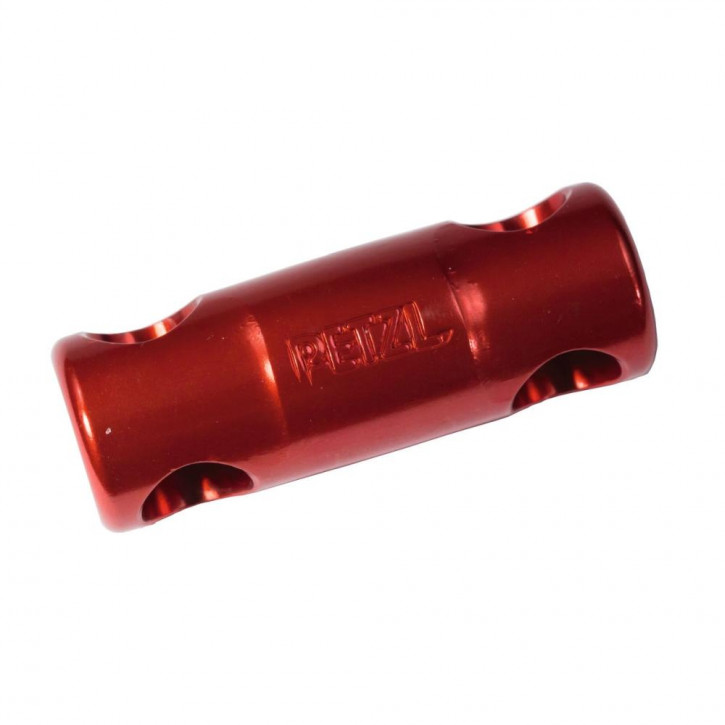 Bremsbarren RACK (ohne Öffnung) von Petzl®