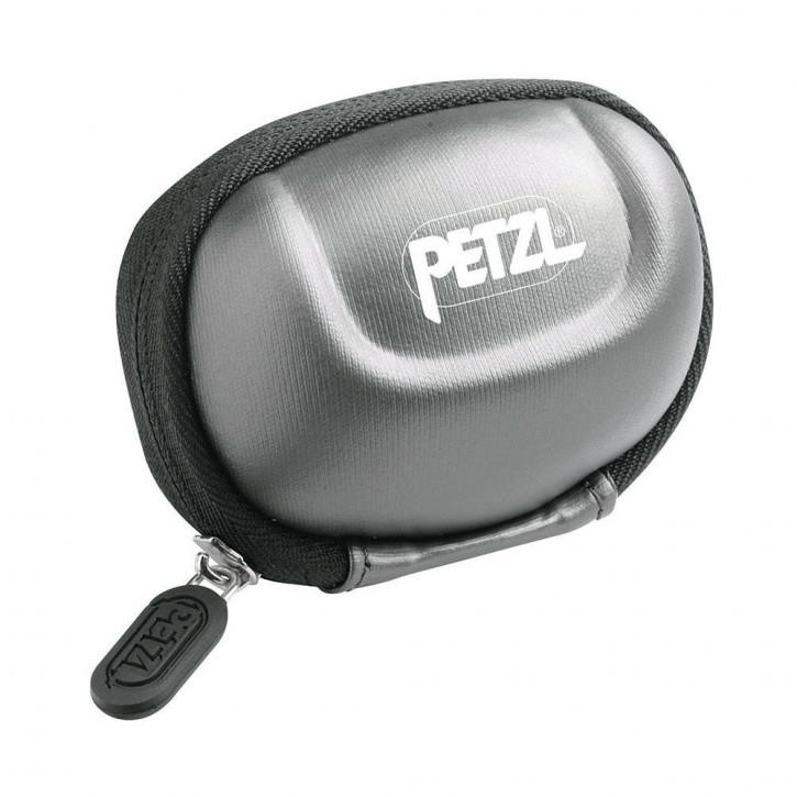 Transportetui SHELL S von Petzl®