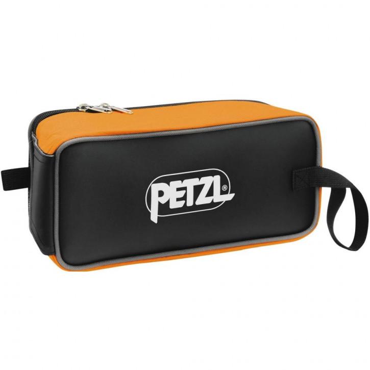 Steigeisentasche FAKIR von Petzl®