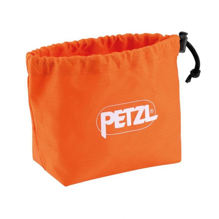 Transportbeutel CORD-TEC von Petzl®