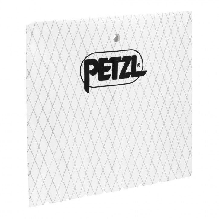 Transportbeutel ULTRALIGHT von Petzl®