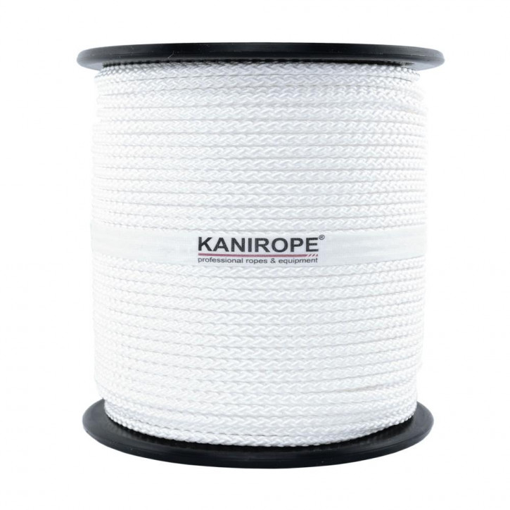Kanirope® NYLONBRAID geflochten