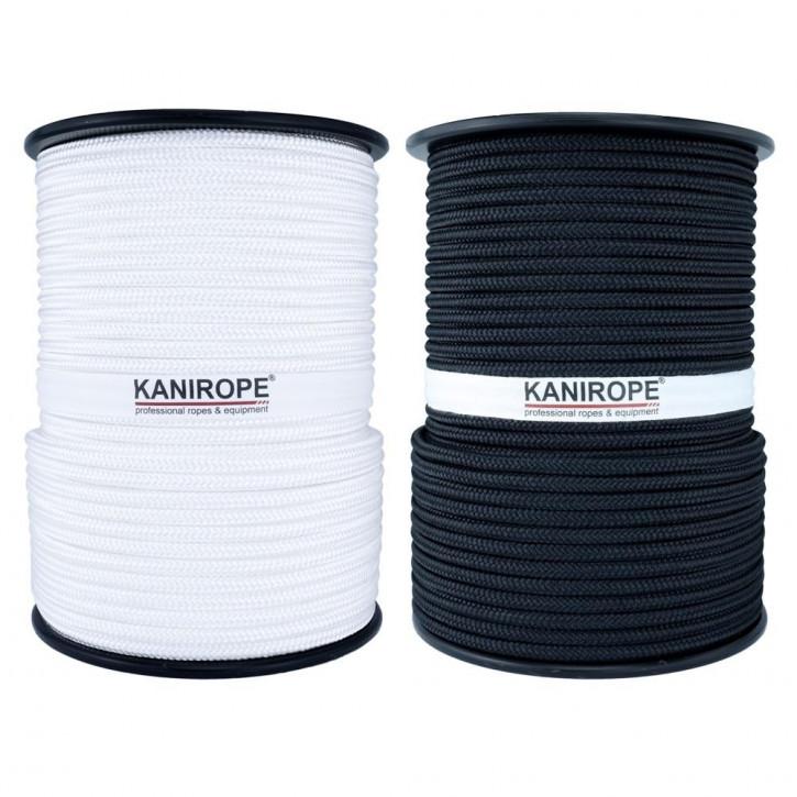 Kanirope® POLYBRAID geflochten