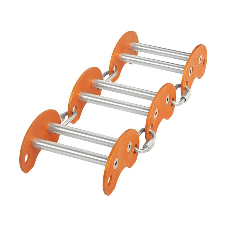Kantenschutz EDGE ROLLER SET von Singing Rock®
