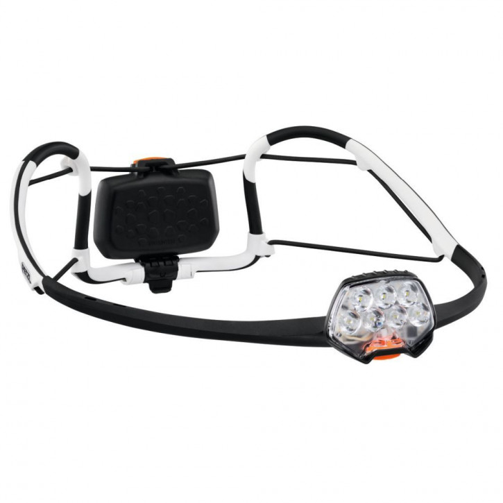 Stirnlampe IKO von Petzl®