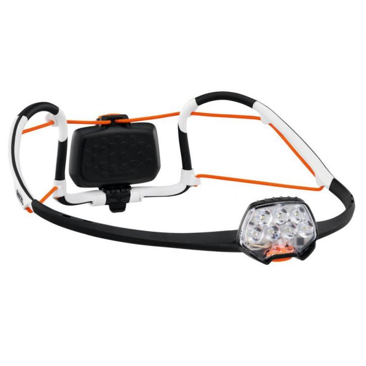 Stirnlampe IKO CORE von Petzl®
