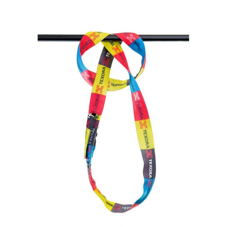 Anschlagschlinge TEXORA TX/L-Wire von Wiedenmann