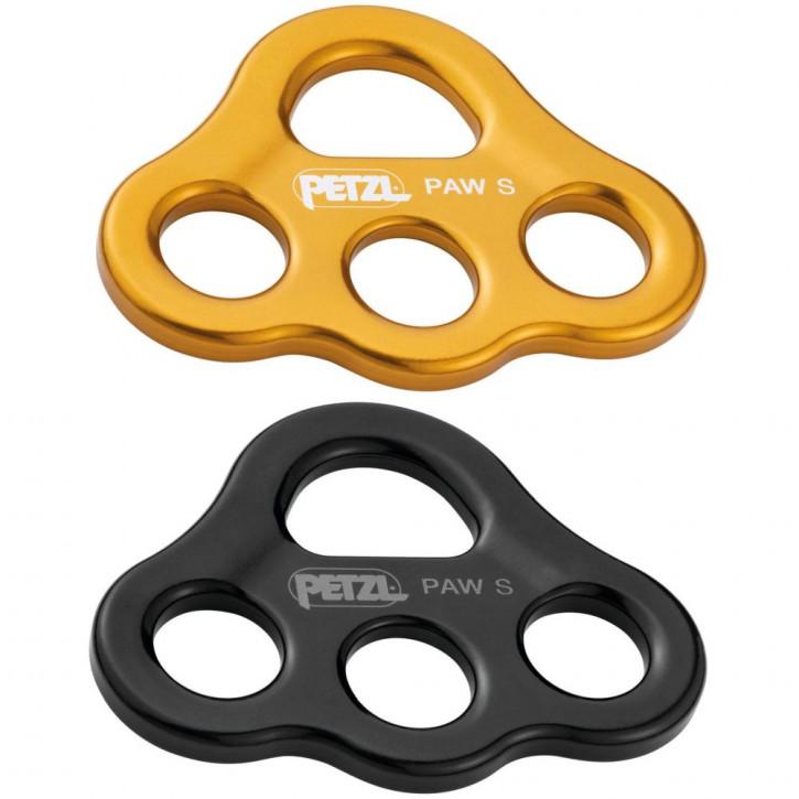 Riggingplatte PAW S 1/3 von Petzl®
