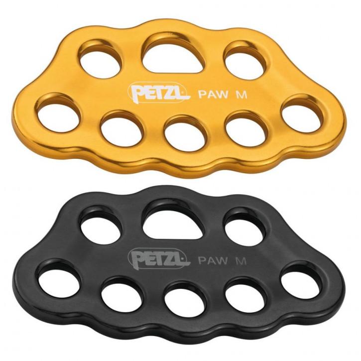 Riggingplatte PAW M 3/5 von Petzl®