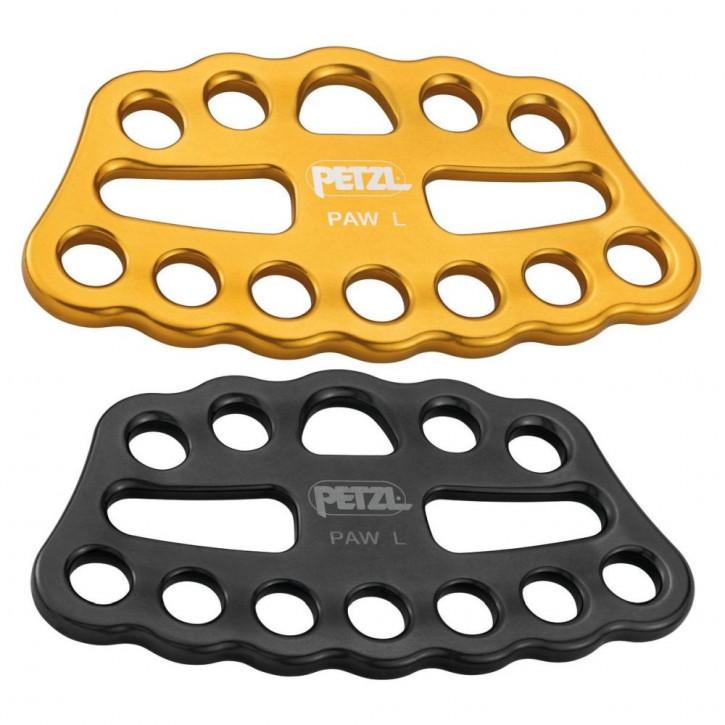 Riggingplatte PAW L 5/7 von Petzl®