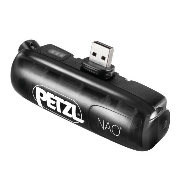 Akku für NAO von Petzl®