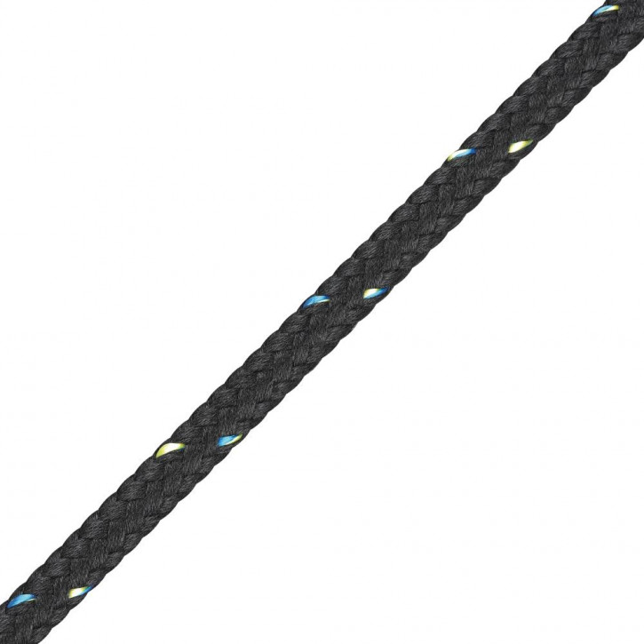 LIROS Seastar Farbe Schwarz